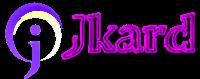 Jkard Web Development
